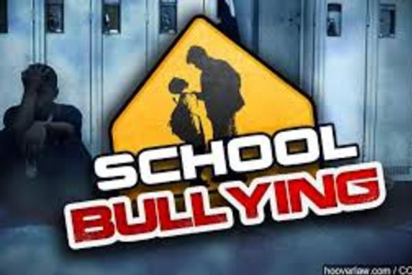 Bullying & Harassment